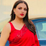 Himanshi Khurana To Get More Than Rs 1 Crore to Judge a Punjabi Reality Show?