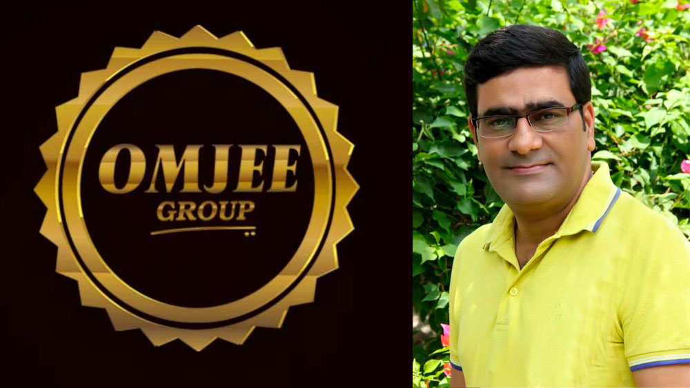 Munish Sahni's Formula for Leading the Punjabi Entertainment Industry